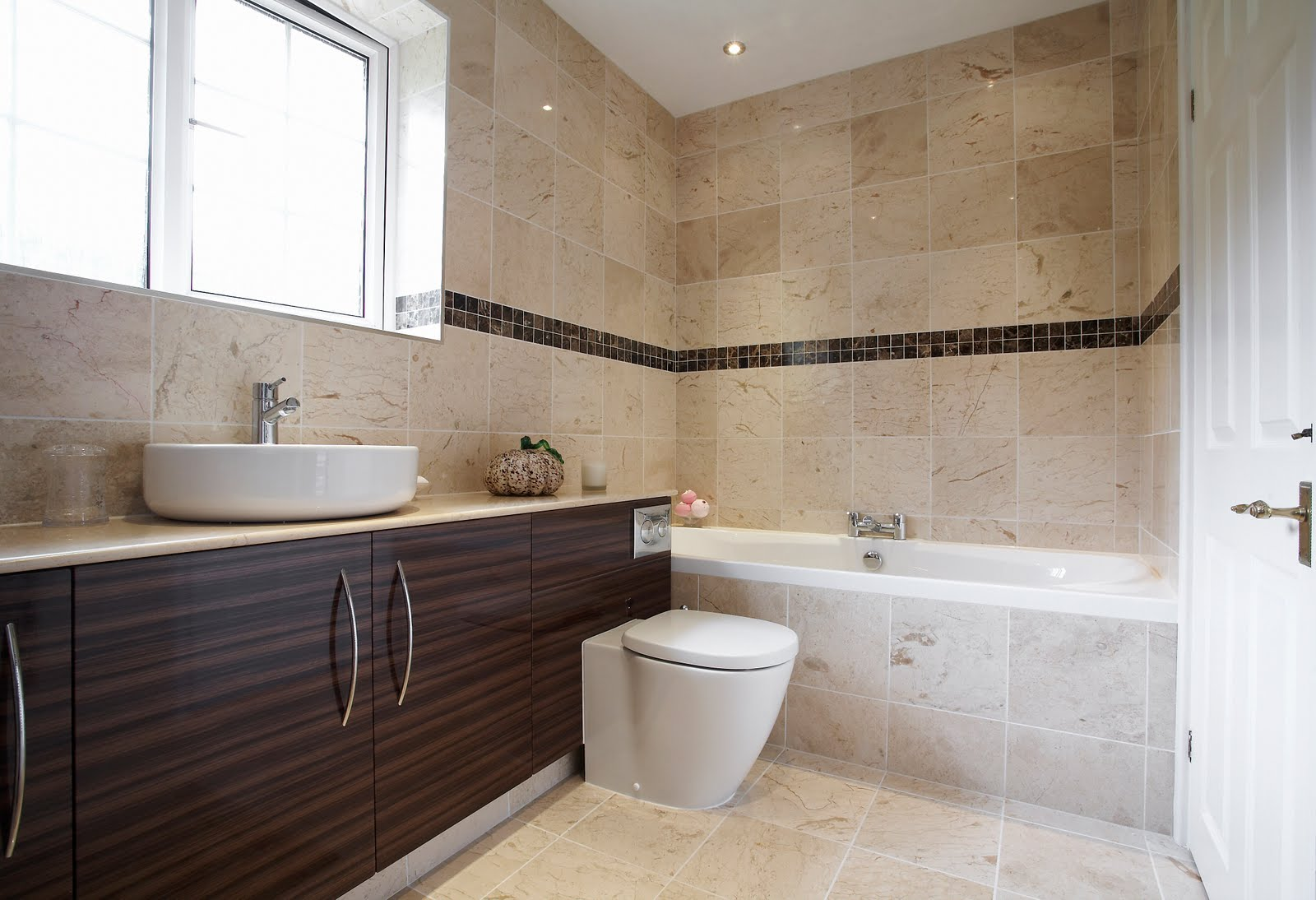 Cymru kitchens ltd cymru kitchens bathrooms for Restroom decoration pictures