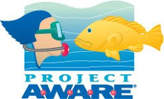 2009 Project AWARE