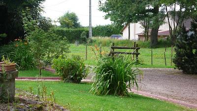 Location Gite Normandie Honfleur Etretat, deauville