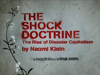 http://2.bp.blogspot.com/_88k4Q3Suy6w/SfgW7HfXZfI/AAAAAAAAAUc/fjVjlka2Ibw/s320/la-doctrina-del-shock-02.jpg