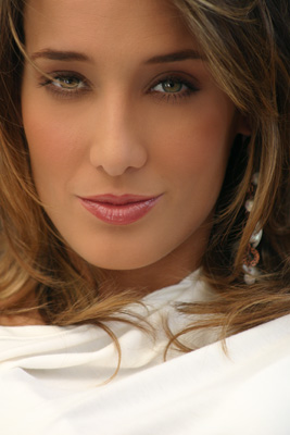 http://2.bp.blogspot.com/_88qEIsC1_Dg/SL7qBYiw_RI/AAAAAAAAAdI/EJcHJcpQBYE/s1600/sabrina-7.jpg