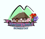 Logo Marina Chalet