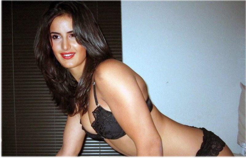 hotty image of Katrina Kaif