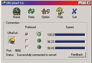Posted under Internet , Software pada Sabtu, Mei 01, 2010