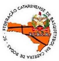 Federação Catarinense