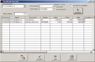 external image gestion_conciliacion_bancaria_g.jpg