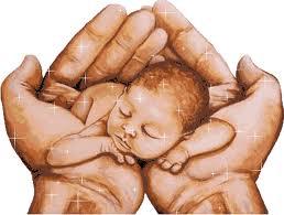 Çocuk Gelişimi - Bebek Bakımı - Bebek Sağlığı