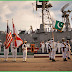 Project to Induct 'PNS Alamgir' in Pakistan Navy Suffers a Setback