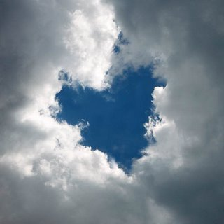 [heart-2.jpg]