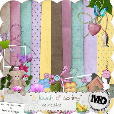 http://ledigiscrapdemathilde.blogspot.com