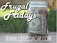 [frugalfriday.png]