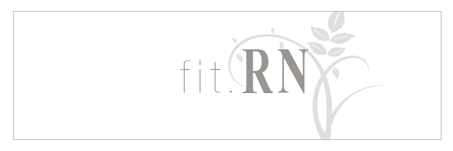 Fit RN