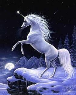 .:.~Ficha de Haruko~.:. [Unicornio Pj2] B5243_unicornio44-full