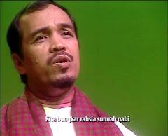 Lagu Puisi Ahmad Ramli