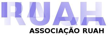 Conheça o novo site da RUAH -<a> http://www.aruah.com.br</a>