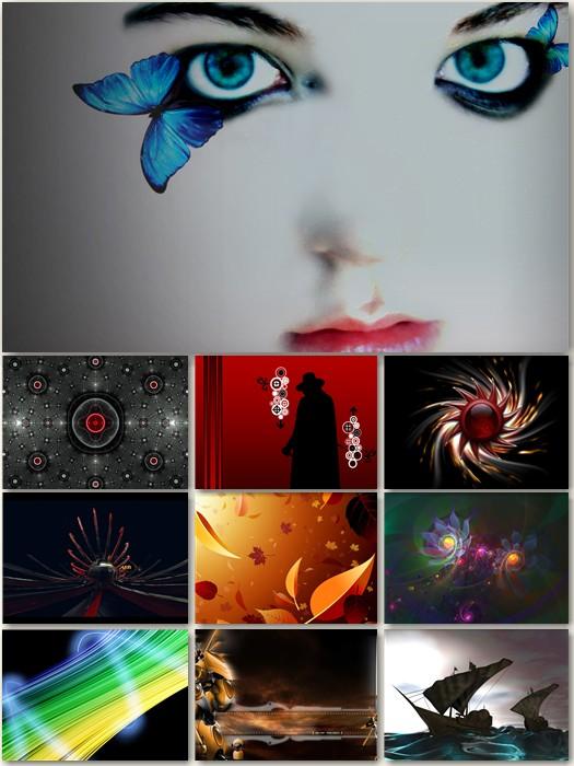 High Definiton Fantastic Wallpapers - allwallpaperzfree