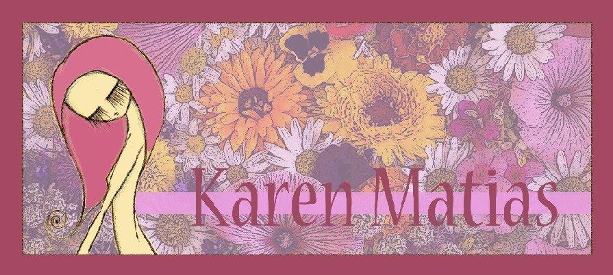 Karen Matias