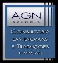 AGN Schools