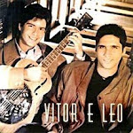 Victor & Leo - number one - 2002