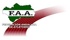 NORMATIVA ANDALUZA 2014-15