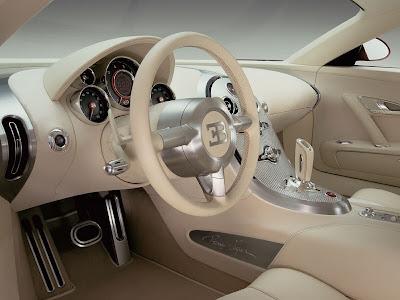 Bugatti Veyron Wallpaper For Desktop. Bugatti Veyron Wallpapers