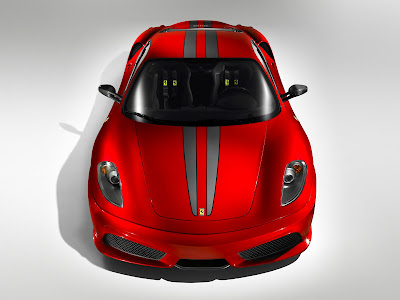 ferrari f430 scuderia wallpaper. Ferrari F430 Scuderia Wallpapers