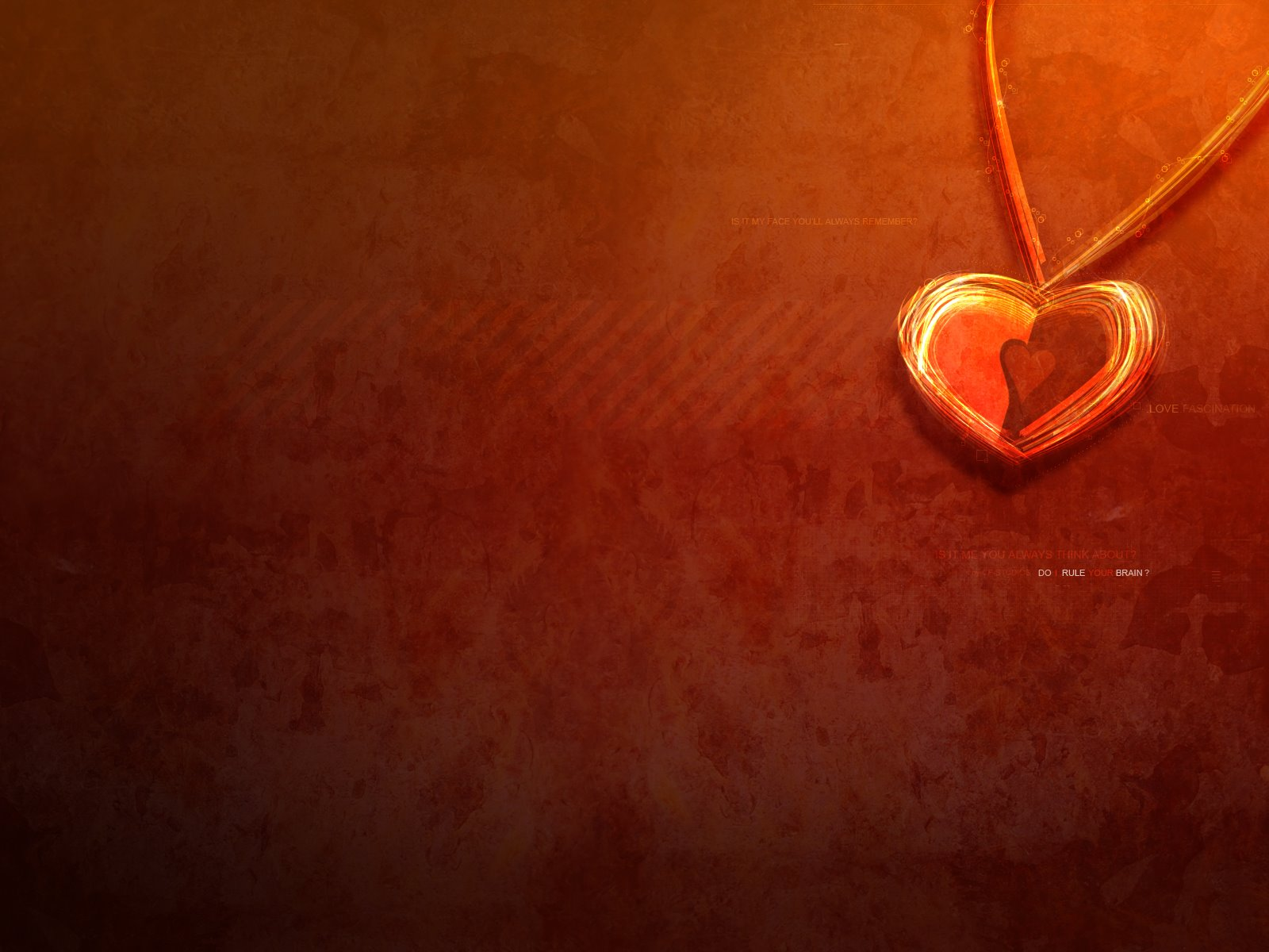 Wallpaper Love Name A : wallpaper: S Love Name Wallpaper