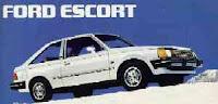 en escort