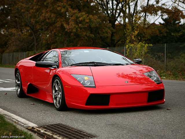 Gallery.anhmjn.com-super-cars-016 Awesome Cars (89 pics)