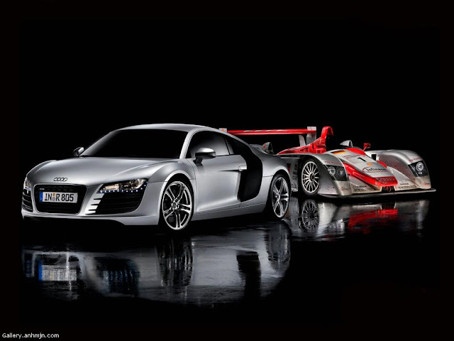 Gallery.anhmjn.com-super-cars-042 Awesome Cars (89 pics)