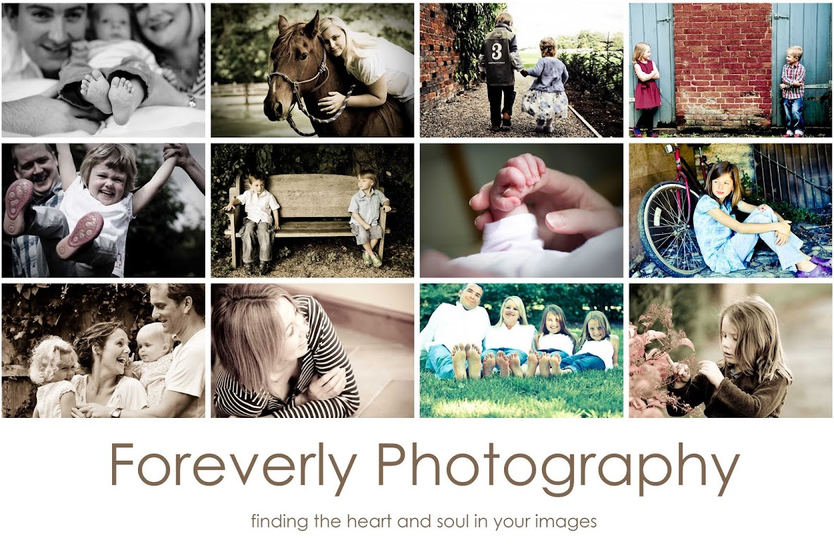 Foreverly Photography