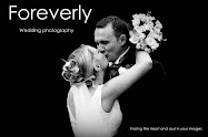 Foreverly Weddings