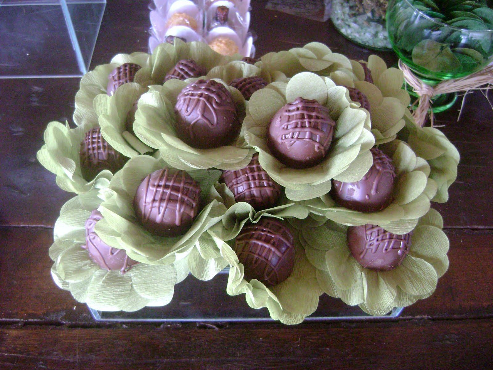 #714C7F Michelle Lecce Bolos Doces e Chocolates: Aniversário 70 anos do  1600x1200 px Projetar Minha Cozinha_886 Imagens