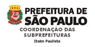 Casa de Cultura do Itaim Paulista