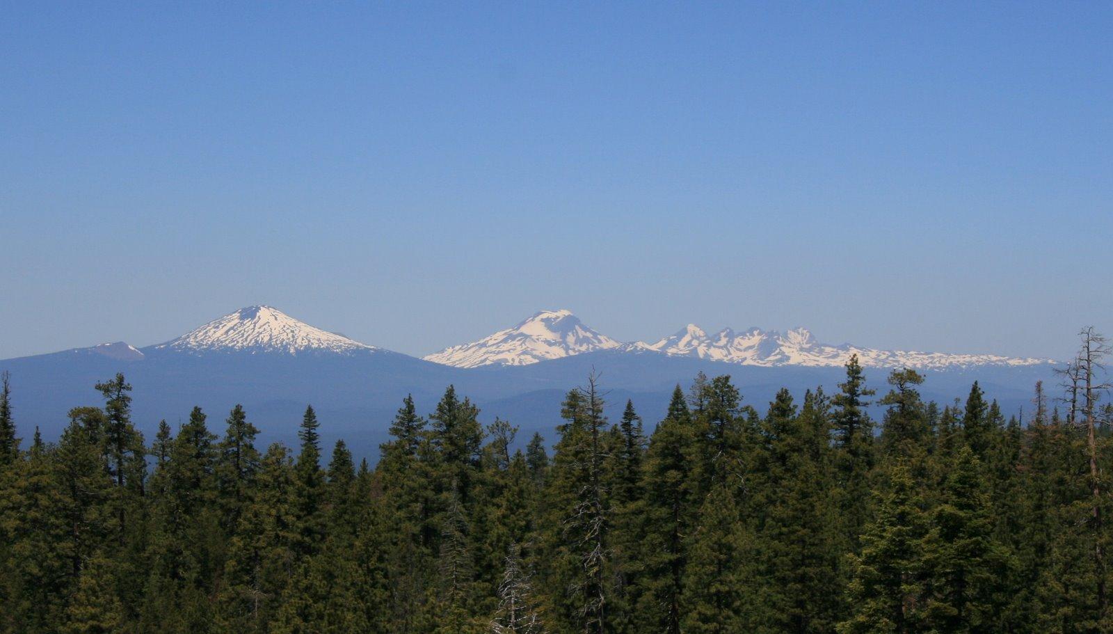 [Cascade+mountains]