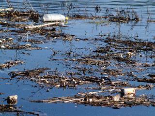 external image contaminacion-del-agua.png