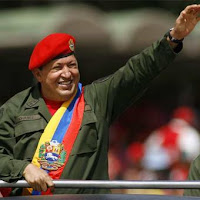 36902 Hugo Chavez Chvez, Venezuela y la Democracia