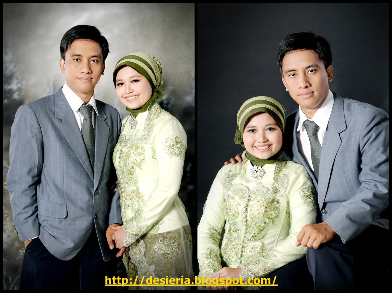 Picture of Contoh Foto Pre Wedding Outdoor Indoor Foto Pra Pernikahan
