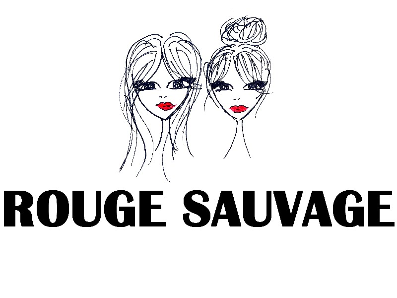 Rouge Sauvage