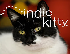 Read about Indiesmiles New Mascot!