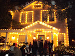 Lights in the Heights! Click to read on www.Indiesmiles.com