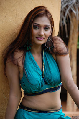 Sri Lankan Models and Actress: Paba Upeksha Swarnamali's New Photos