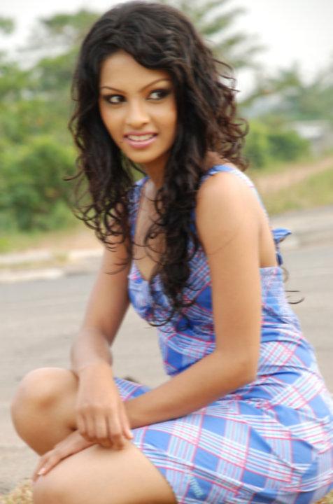 Sri Lankan Sinhala Film Miringu Yathra by Channa Perera at www.sandeshaya.org movie and cinema