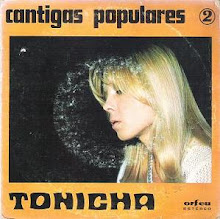 Cantigas populares 2, 1976
