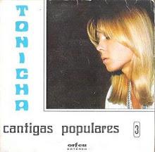 Cantigas populares 3, 1976