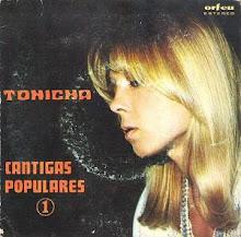 Cantigas populares 1, 1976