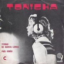 Terras de Garcia Lorca  1975