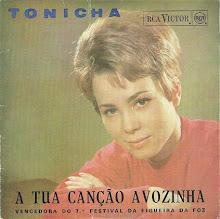 A tua canção avozinha 1967