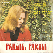 Parole, Parole, 1972