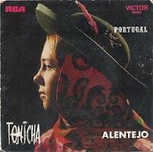 Modas do Alentejo, 1970